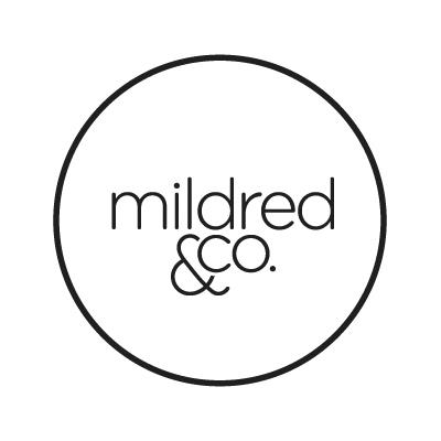 mildred and co