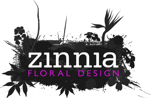 Zinnia Logo