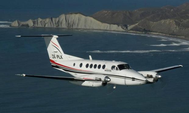 King Air.jpg b200