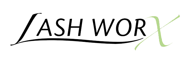 lash worx