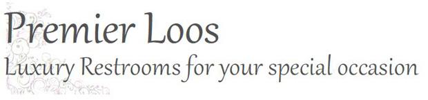 Premier Loos Logo