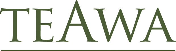 TeAwa_Plain_Green_Logo (4)