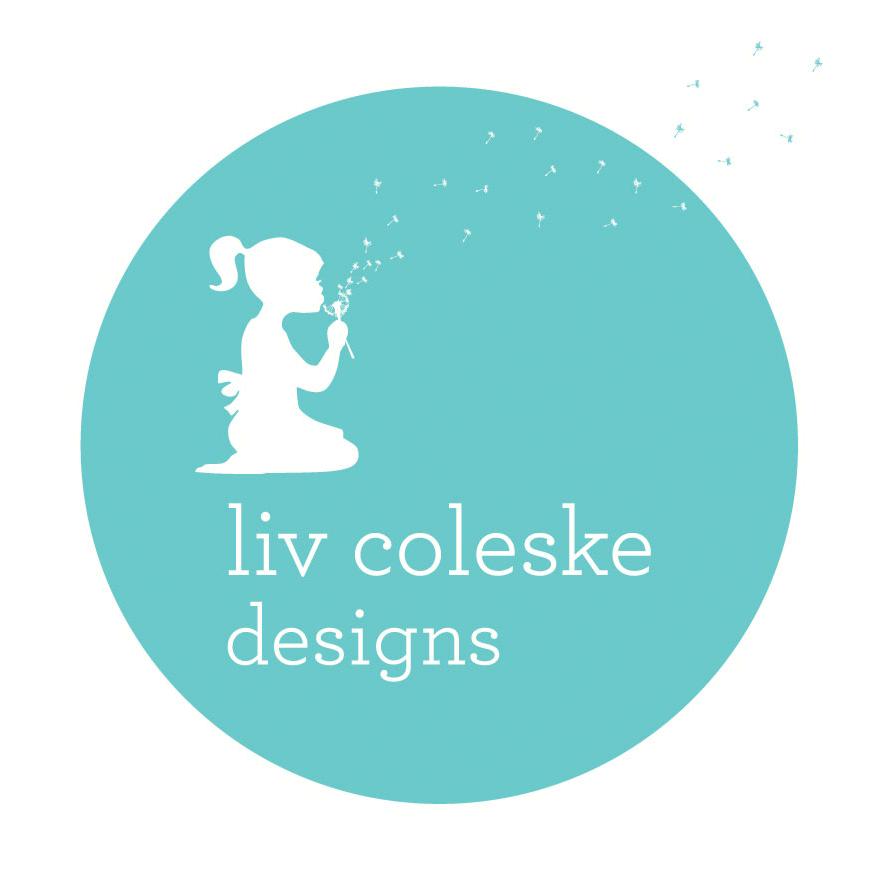 LivColeske_FinalLogo2