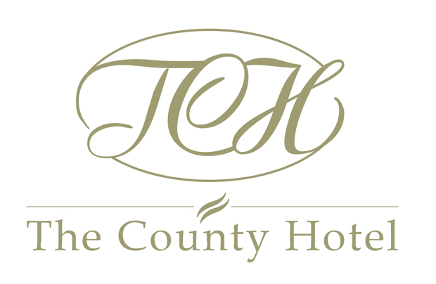 County Hotel Final New Logo_Gold
