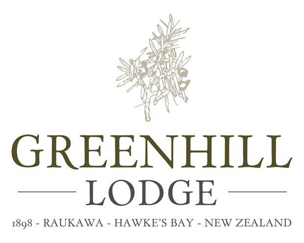 3WF101441_Greenhill_Logos_FA