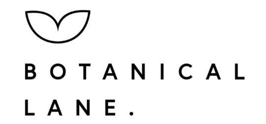 botanical-lane-Logo